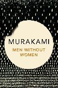 Cover-Bild zu eBook Men Without Women