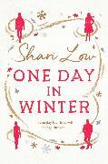 Cover-Bild zu eBook One Day in Winter