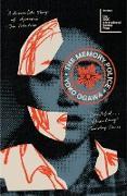 Cover-Bild zu Ogawa, Yoko: The Memory Police (eBook)