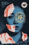 Cover-Bild zu Ogawa, Yoko: The Memory Police
