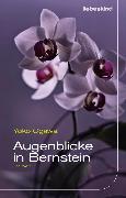Cover-Bild zu Ogawa, Yoko: Augenblicke in Bernstein (eBook)