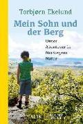 Cover-Bild zu Mein Sohn und der Berg