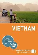 Cover-Bild zu eBook Stefan Loose Reiseführer Vietnam