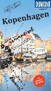 Cover-Bild zu eBook DuMont direkt Reiseführer Kopenhagen