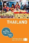 Cover-Bild zu eBook Stefan Loose Reiseführer Thailand