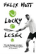 Cover-Bild zu eBook Lucky Loser