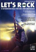 Cover-Bild zu Autschbach, Peter: Let's Rock