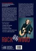 Cover-Bild zu Autschbach, Peter: Rock on Wood