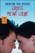 Cover-Bild zu Ludvig meine Liebe