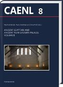 Cover-Bild zu eBook Ancient Egyptian and Ancient Near Eastern Palaces. Volume II