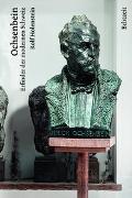 Cover-Bild zu Holenstein, Rolf: Ochsenbein