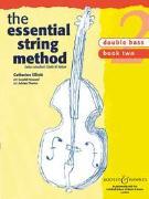 Cover-Bild zu Nelson, Sheila Mary: The Essential String Method