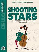 Cover-Bild zu Colledge, Hugh (Komponist): Shooting Stars