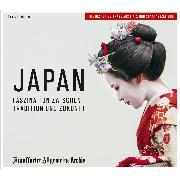 Cover-Bild zu eBook Japan
