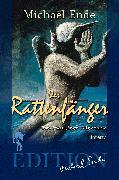 Cover-Bild zu Ende, Michael: Der Rattenfänger (eBook)