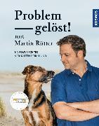 Cover-Bild zu Rütter, Martin: Problem gelöst! mit Martin Rütter (eBook)