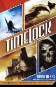 Cover-Bild zu Klass, David: TimeLock