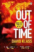 Cover-Bild zu Klass, David: Out of Time