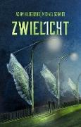 Cover-Bild zu Hildebrand, Achim: Zwielicht 14 (eBook)