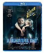 Cover-Bild zu Lynne Ramsay (Reg.): A Beautiful Day - You were never really here (F) - Blu-ray