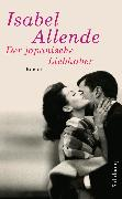 Cover-Bild zu Allende, Isabel: Der japanische Liebhaber (eBook)