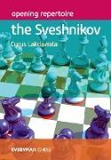 Cover-Bild zu Lakdawala, Cyrus: Opening Repertoire: The Sveshnikov