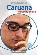 Cover-Bild zu Lakdawala, Cyrus: Caruana