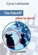 Cover-Bild zu Lakdawala, Cyrus: The Petroff