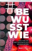 Cover-Bild zu #bewusstwie