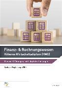 Cover-Bild zu Finanz- & Rechnungswesen - VSK von Hugo, Gernot