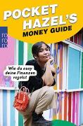 Cover-Bild zu Pocket Hazel's Money Guide