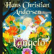 Cover-Bild zu eBook L'angelo