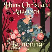 Cover-Bild zu eBook La nonna