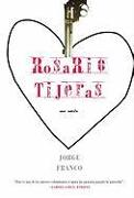 Cover-Bild zu Rosario Tijeras von Franco, Jorge