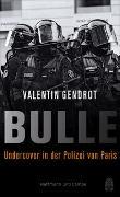 Cover-Bild zu Gendrot, Valentin: Bulle
