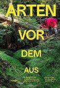 Cover-Bild zu Arten vor dem Aus von Klaus, Gregor