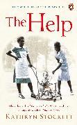 Cover-Bild zu The Help von Stockett, Kathryn