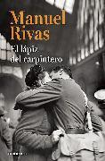 Cover-Bild zu El lápiz del carpintero / The Carpenter's Pencil von Rivas, Manuel