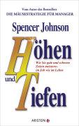 Cover-Bild zu Höhen und Tiefen von Johnson, Spencer