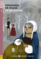 Cover-Bild zu La Celestina von Rojas, Fernando de