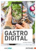 Cover-Bild zu Gastro.Digital von Stähler, Jochen