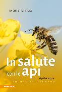 Cover-Bild zu In salute con le api von Thuile, Christian