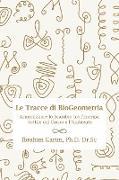 Cover-Bild zu Tracce di BioGeometria von Karim Ph. D. Sc, Ibrahim