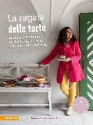 Cover-Bild zu La regina delle torte von Tschurtschenthaler, Waltraud