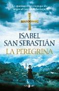 Cover-Bild zu La peregrina / The Pilgrim von San Sebastian, Isabel