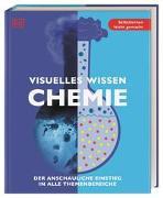 Cover-Bild zu Visuelles Wissen. Chemie