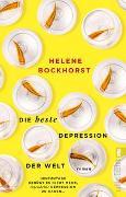 Cover-Bild zu Die beste Depression der Welt von Bockhorst, Helene