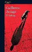 Cover-Bild zu El salvaje / The Savage von Arriaga, Guillermo