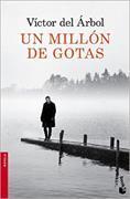 Cover-Bild zu Un millón de gotas von Árbol, Víctor del