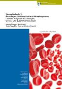Cover-Bild zu Humanbiologie 1: Grundlagen, Stoffwechsel und Abwehrsysteme von Bütikofer, Markus